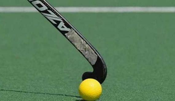 CNS hockey tournament national bank ne jeet liya