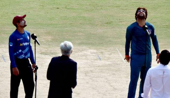 national t20 cup balochistan ki southren punjab ko pehlay batting ki dawat