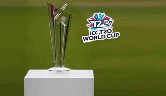 t20 world cup kay tickets ki online farokht shuru