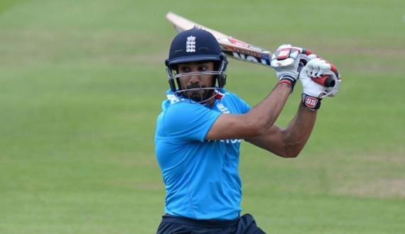 Ravi bopara nay pakistan ko T20 world cup ki semi finalist team qarar dedia