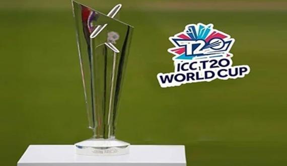 t20 world cup qualifier sunday sae shuru